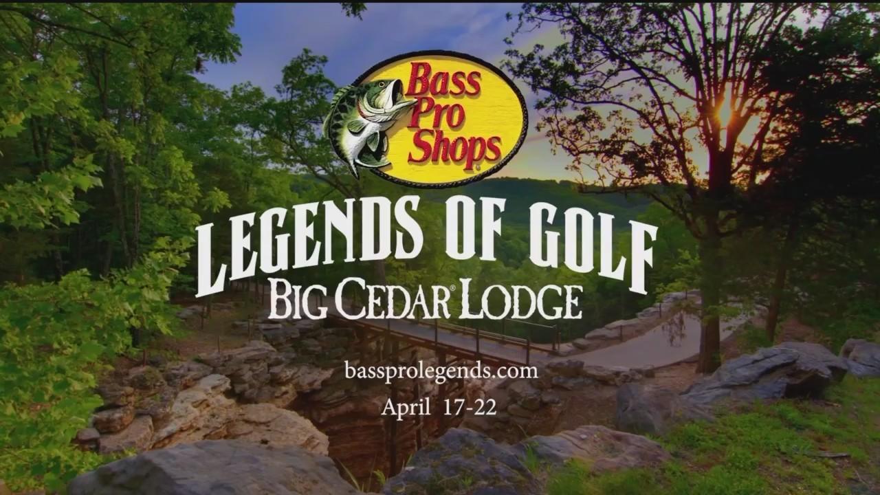 Legends_of_Golf___3_27_18_0_20180328155619