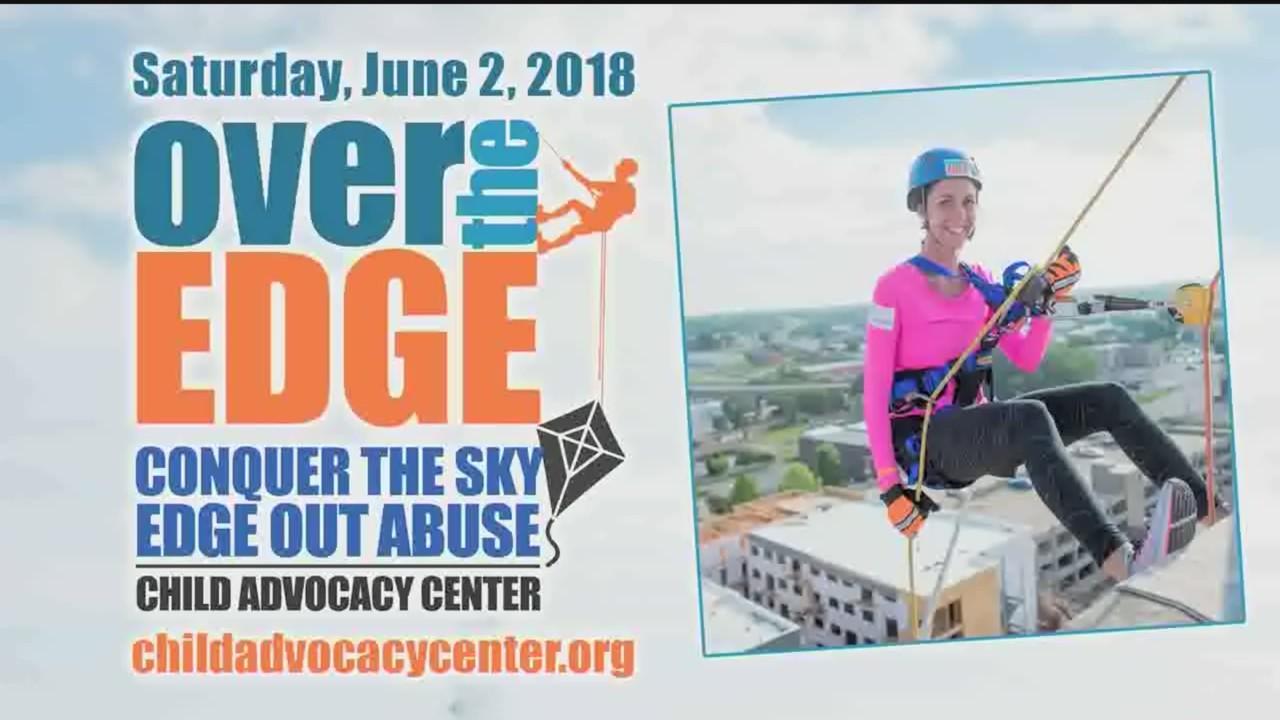 Over_The_Edge_Fundraiser_for_Child_Advoc_0_20180426135336