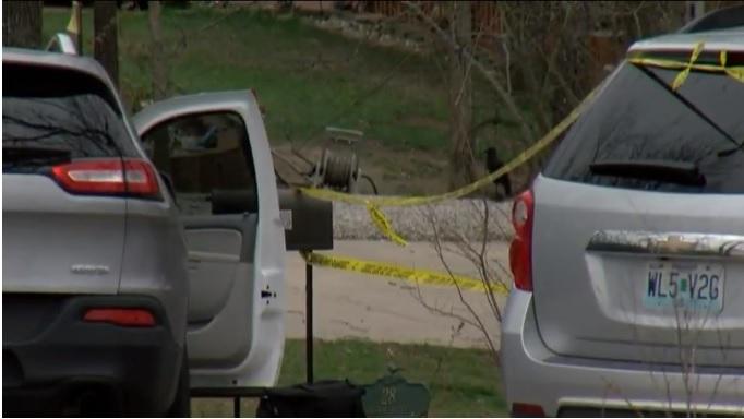 homicide - branson west_1523380753746.jpg.jpg
