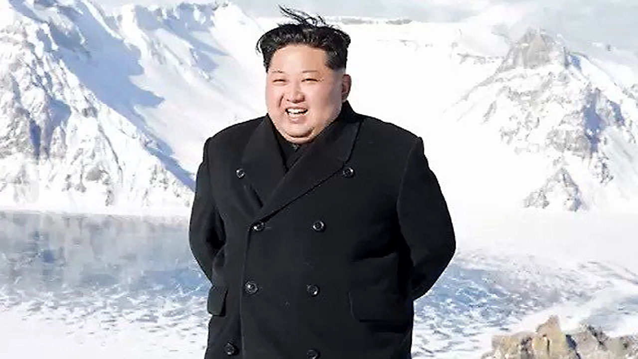 kim jong un winter 196603960-159532