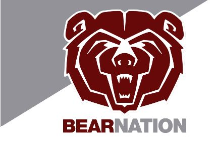 Bear Nation_1508861378515.jpg