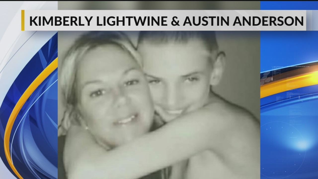 Lightwine_Pleads_Guilty_for_Death_of_Son_0_20180509230935