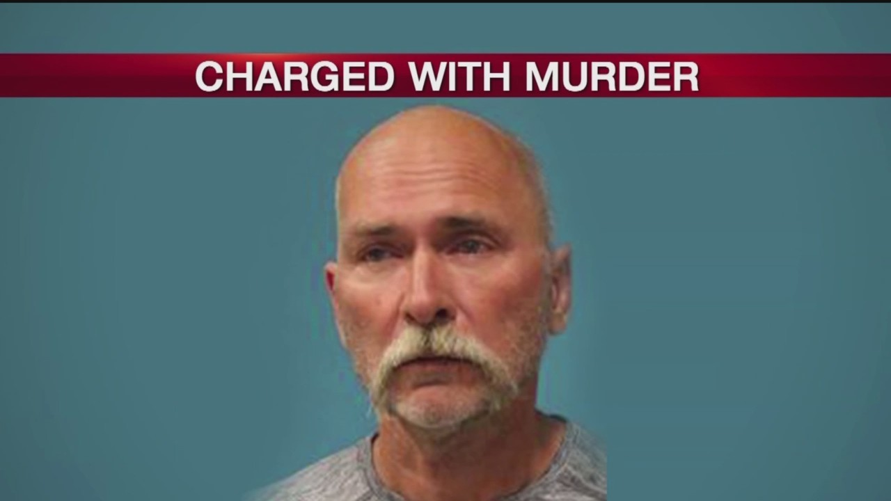 Man_Charged_in_Stabbing_Death_of_Nationa_0_20180511231802