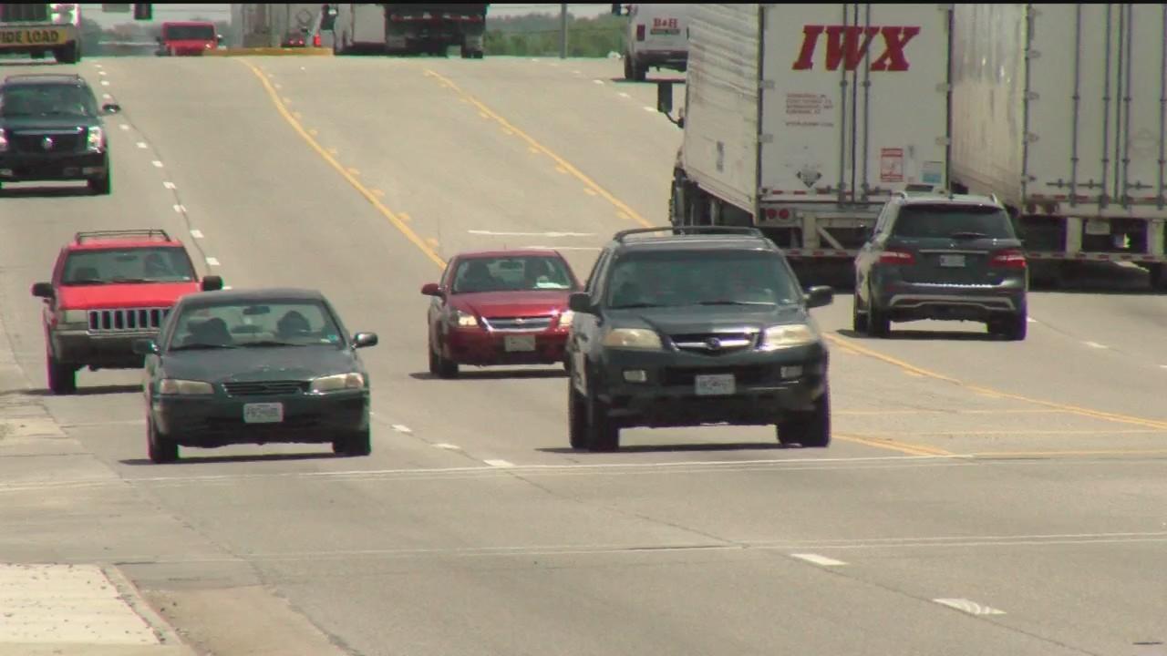 Nearing 100 Deadliest Days for Teen Drivers