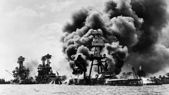 OTD December 7 - Pearl Harbor_1768920606806428-159532