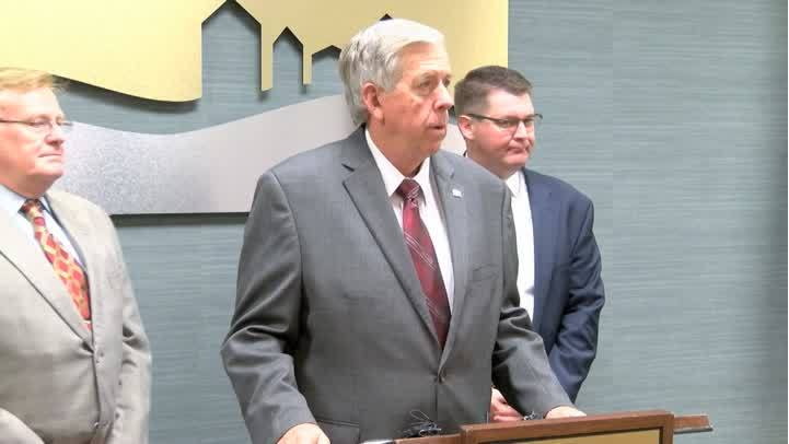 Gov__Parson_Speaks_to_Springfield_Chambe_0_20180612162408