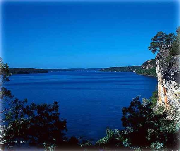 Lake of the Ozarks 1_1529102634558.jpg.jpg
