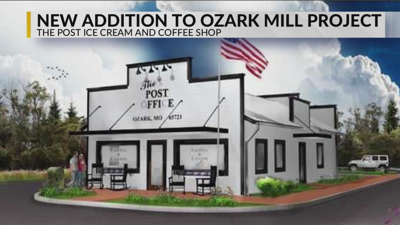 Ozark_Mill_to_Include_Ice_Cream_and_Coff_0_20180629232635