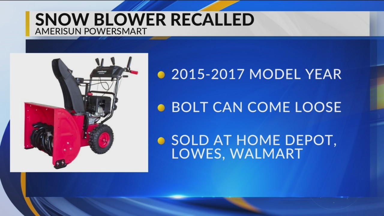 Recall_on_Amerisun_Power_Smart_Snow_Blow_0_20180609031303