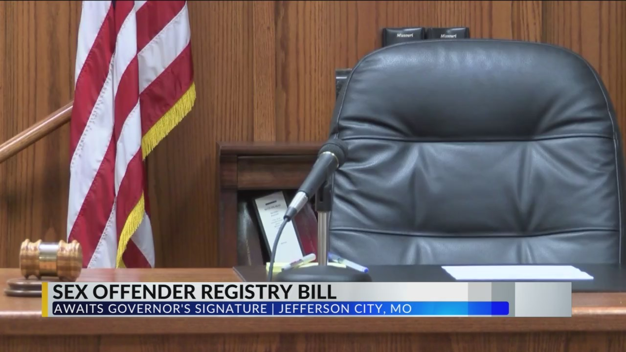 Sex_Offender_Registry_Bill_Not_Signed_by_0_20180604031705