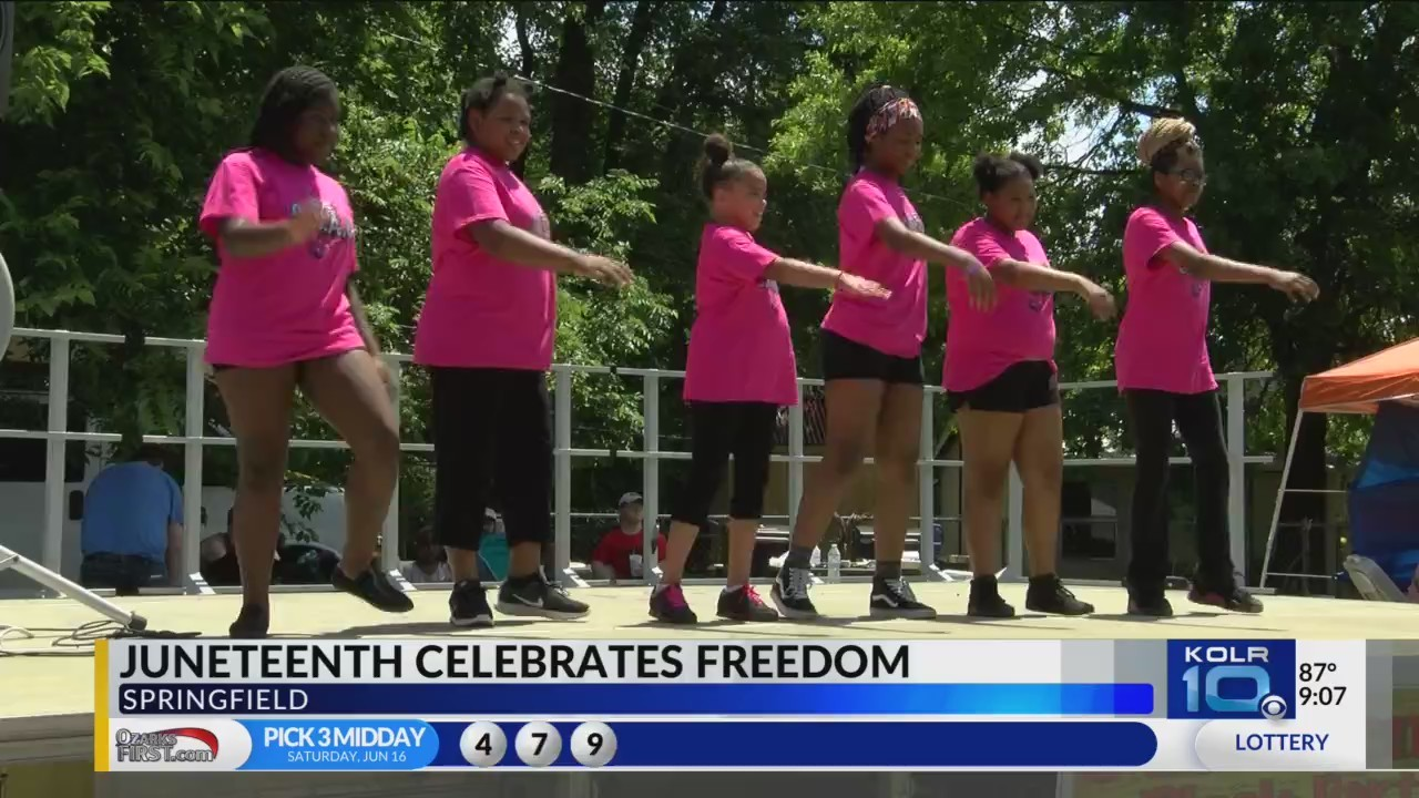 Springfield_Celebrates_Juneteenth__the_A_0_20180617023053