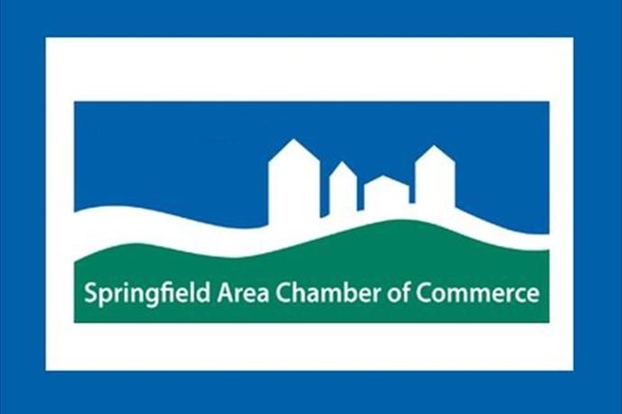 Springfield Chamber of Commerce logo_6658972379667253923