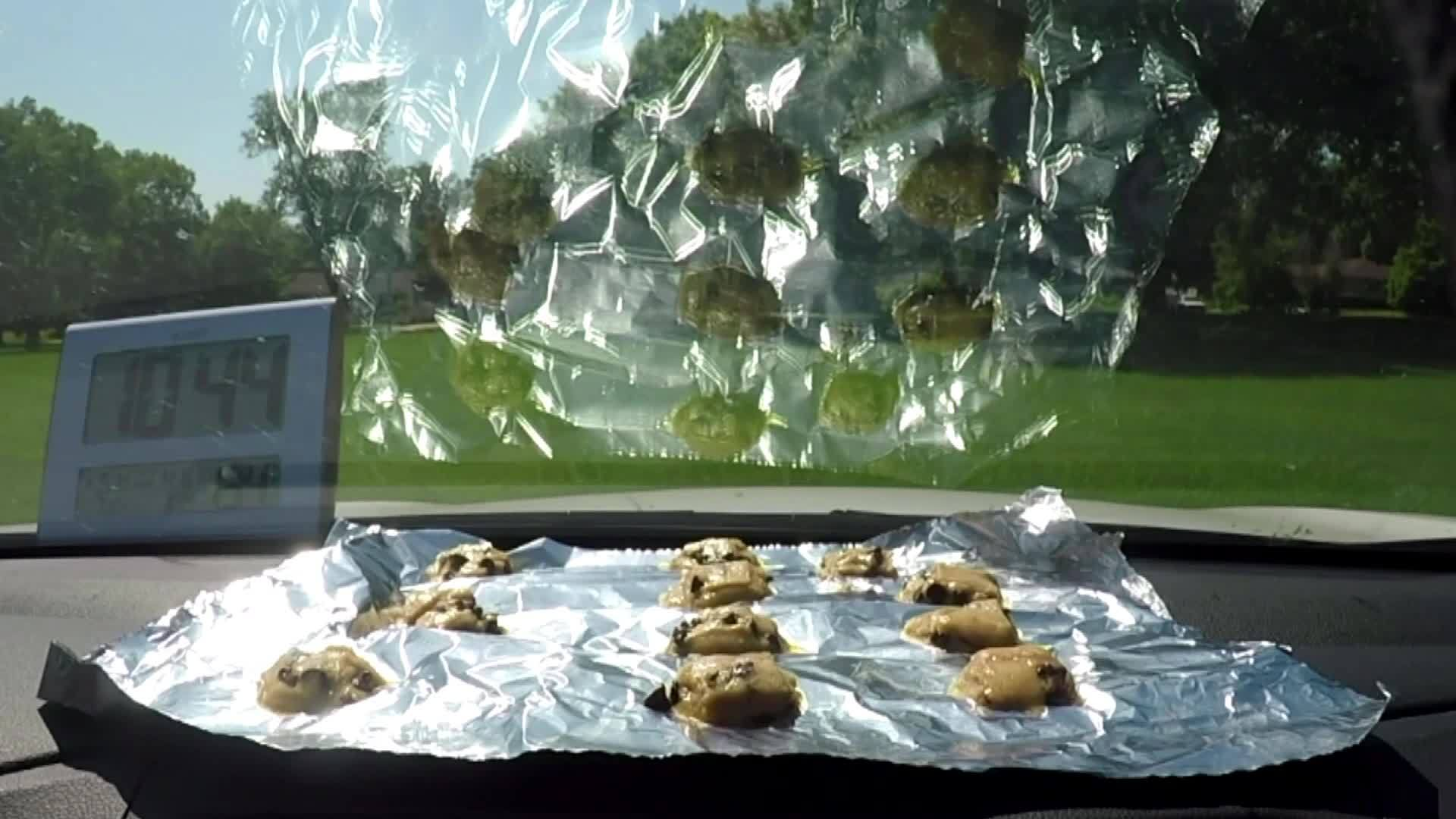 Time_Lapse_of_Heat_Baking_Cookies_in_Car_0_20180630011502