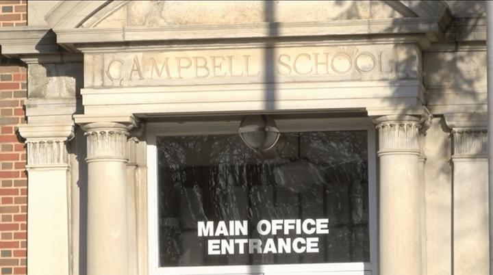 campbell elementary school_1524014641192.png.jpg