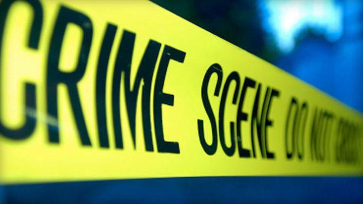 crime scene tape_1500942591194.jpg