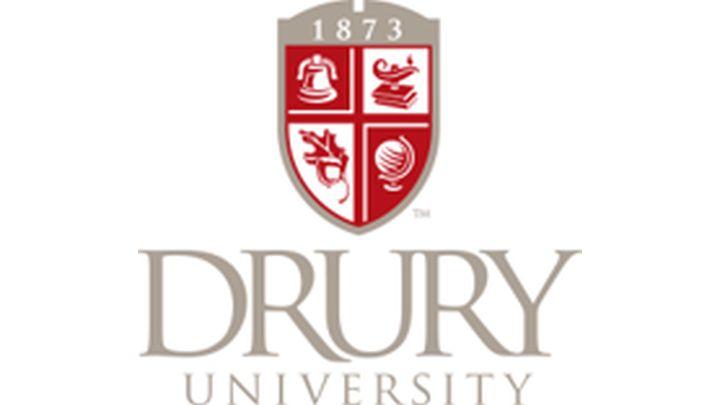 drury uni_1529950260174.jpg.jpg