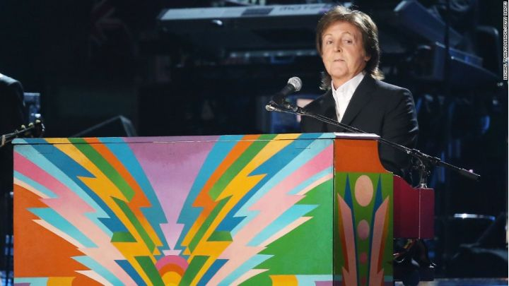 paul mccartney_1529874057418.jpg.jpg