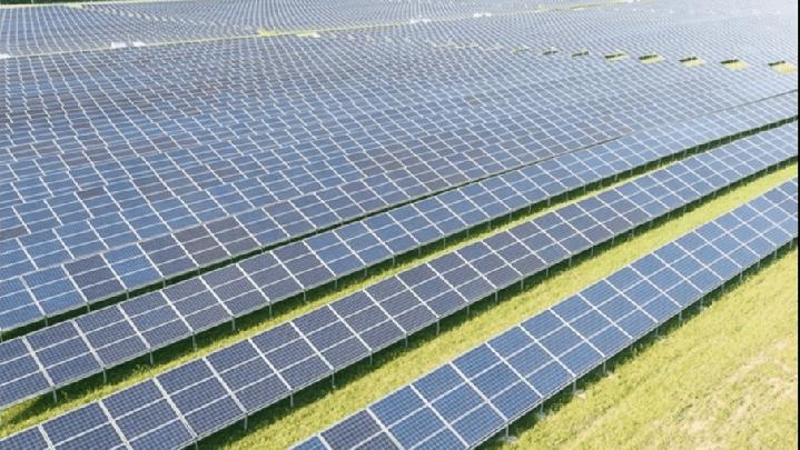 solar farm_1527875983927.PNG.jpg