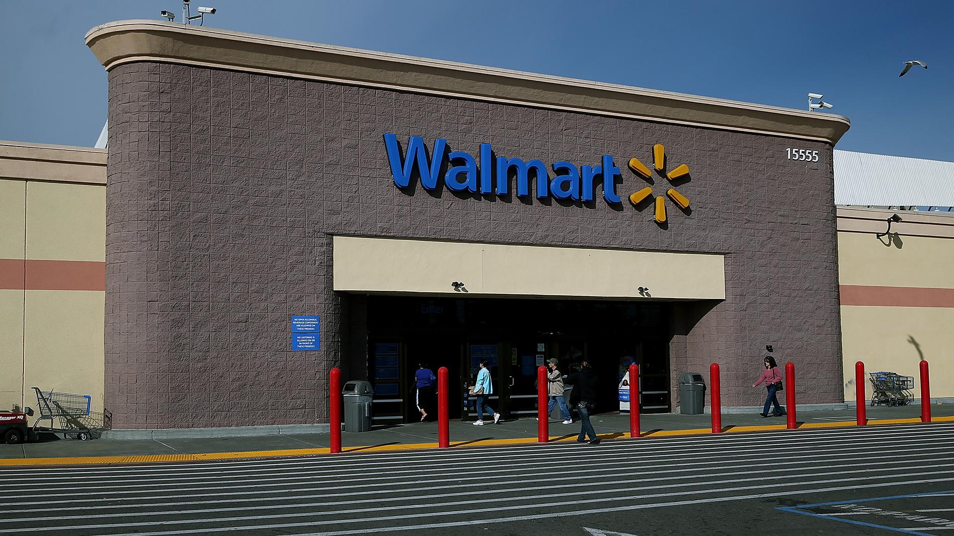 California Walmart store-159532.jpg87948587