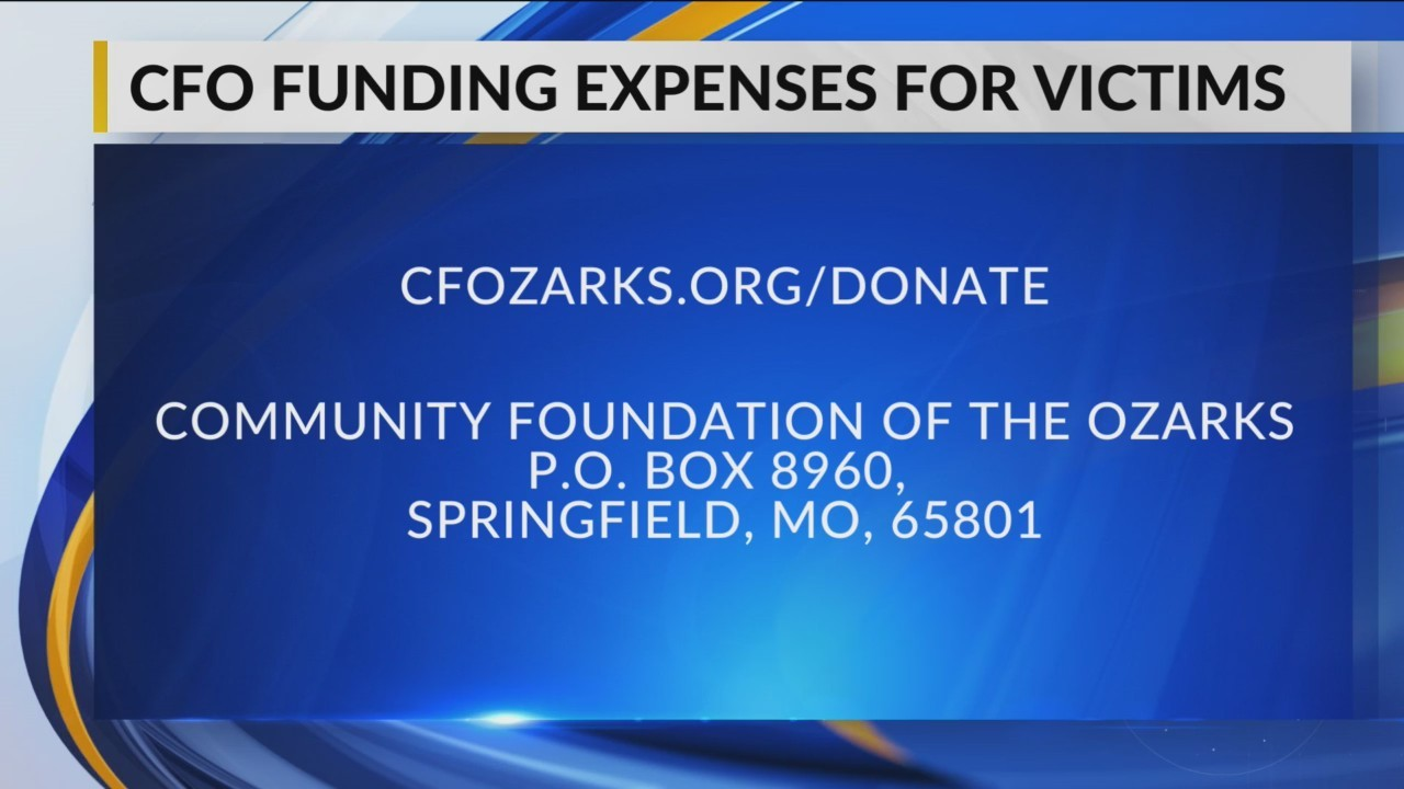Community_Foundation_of_the_Ozarks_to_Su_0_20180721031554