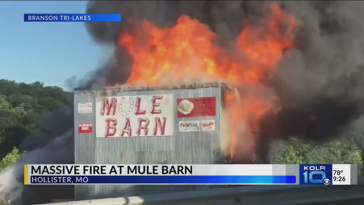 Fire_at_Mule_Barn_Shuts_Down_Business_65_0_20180722023358