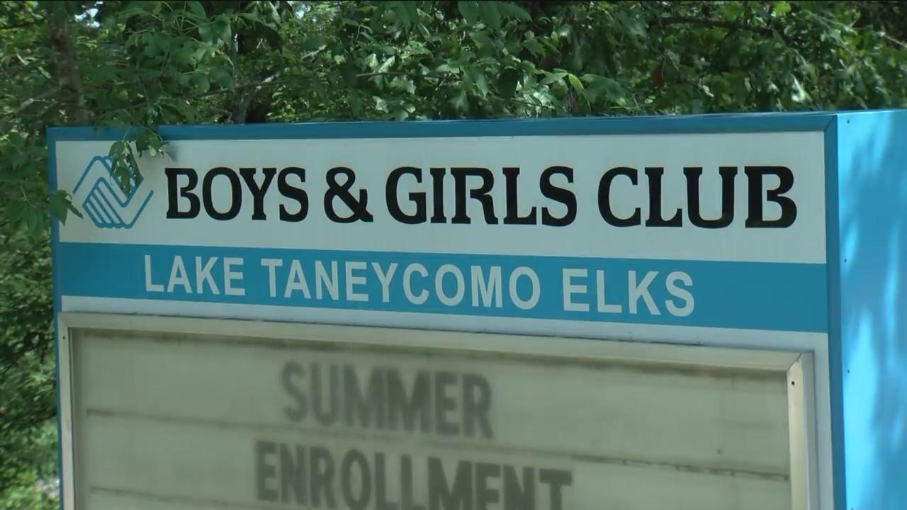 Local_Boys_Girls_Club_Gets_Hefty_Grant_F_0_20180717231257