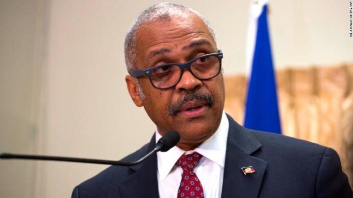 haiti prime minister_1531609580039.jpg.jpg