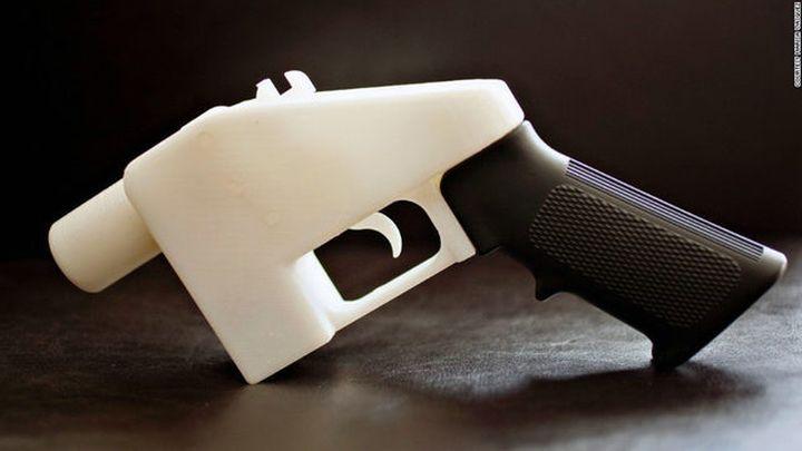 3d gun_1535394754057.jpg.jpg