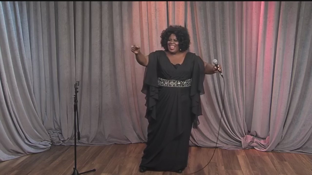 Aretha_Franklin_s_Music_Will_Live_on_Thr_0_20180816235359