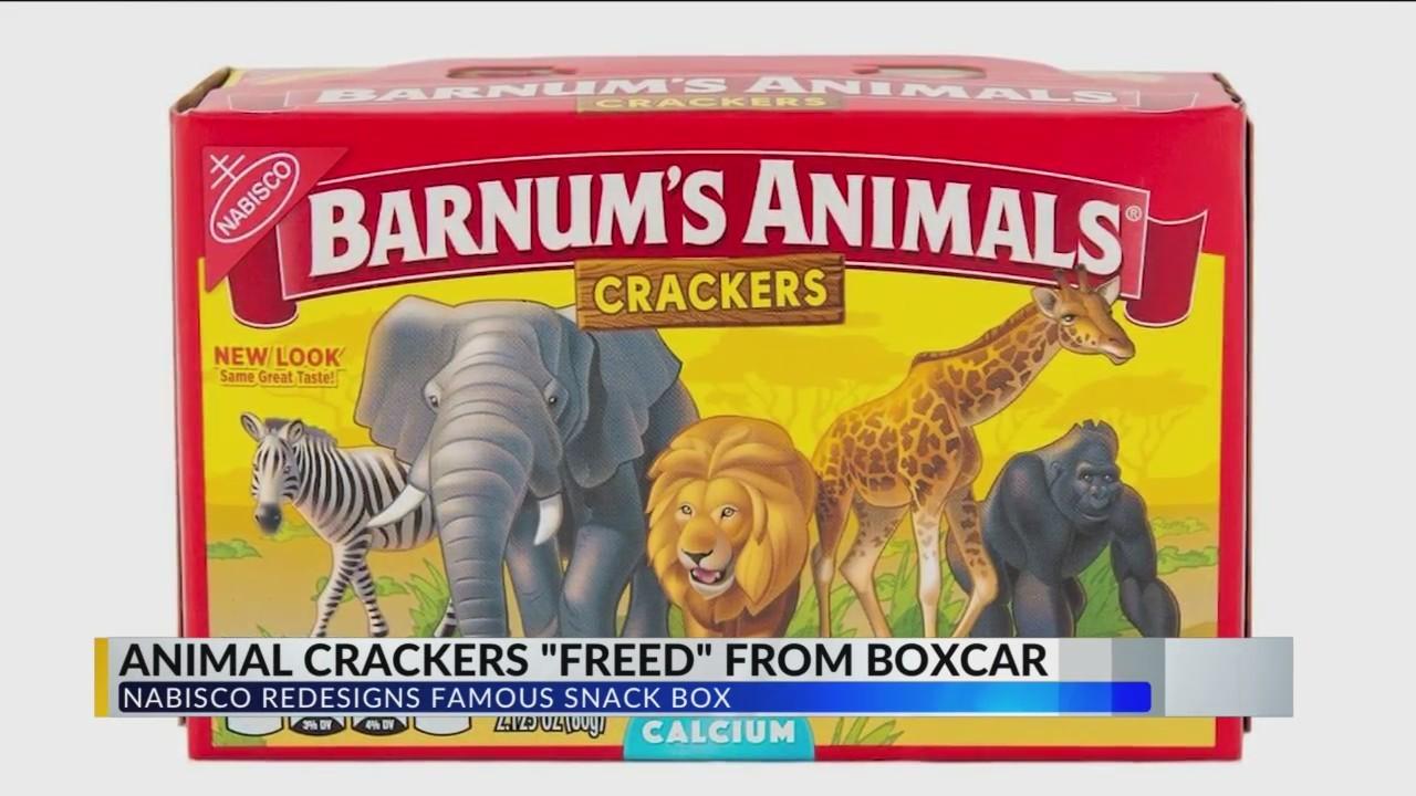 Barnum_s_Animal_Crackers_Characters_Obta_0_20180821223033