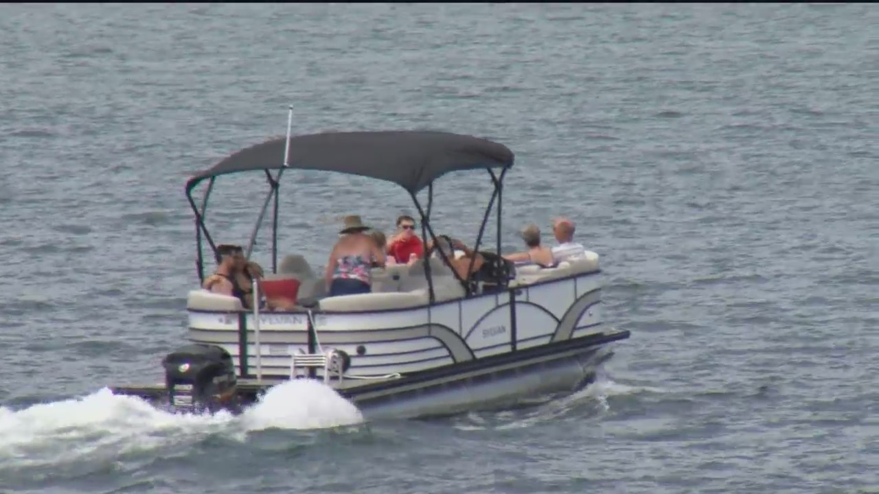 Boating_Safety_Tips_0_20180525231620
