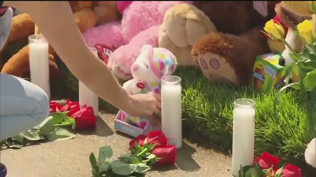Colorado_Man_Suspected_of_Killing_Pregna_0_20180817233535
