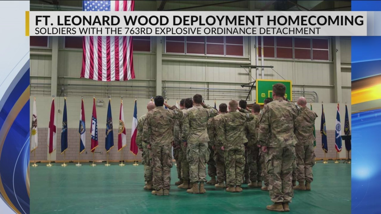 Fort_Leonard_Wood_Soldiers_Welcomed_Home_0_20180817032626