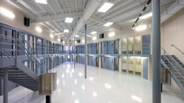 Missouri Prisons Reported to Sill be Plagued by Corrosive Culture