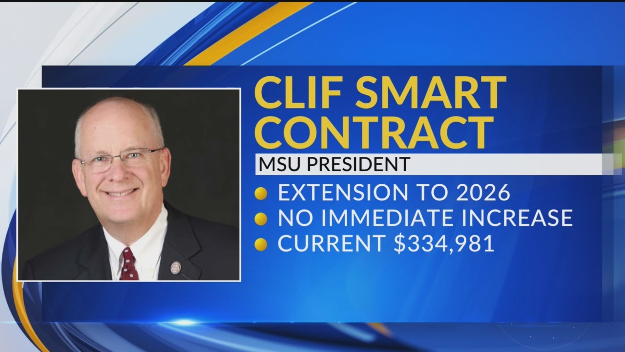 MSU_President_Receives_Extended_Contract_0_20180813221551