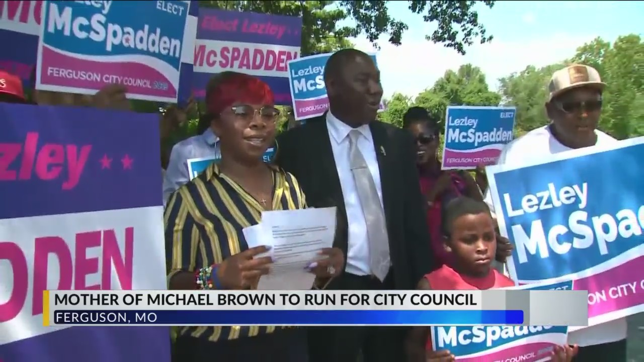 Mother_of_Michael_Brown_Running_for_Ferg_0_20180810221714