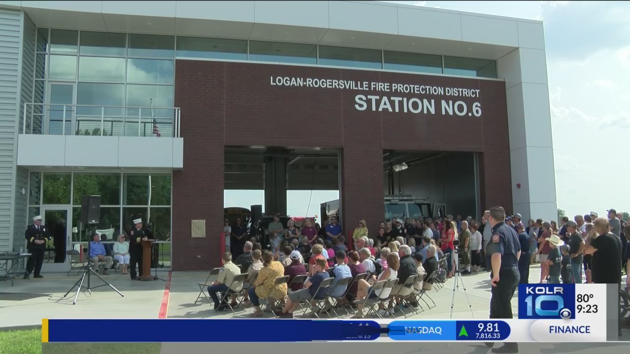 New_Fire_Station_Opens_in_Rogersville_0_20180819030738