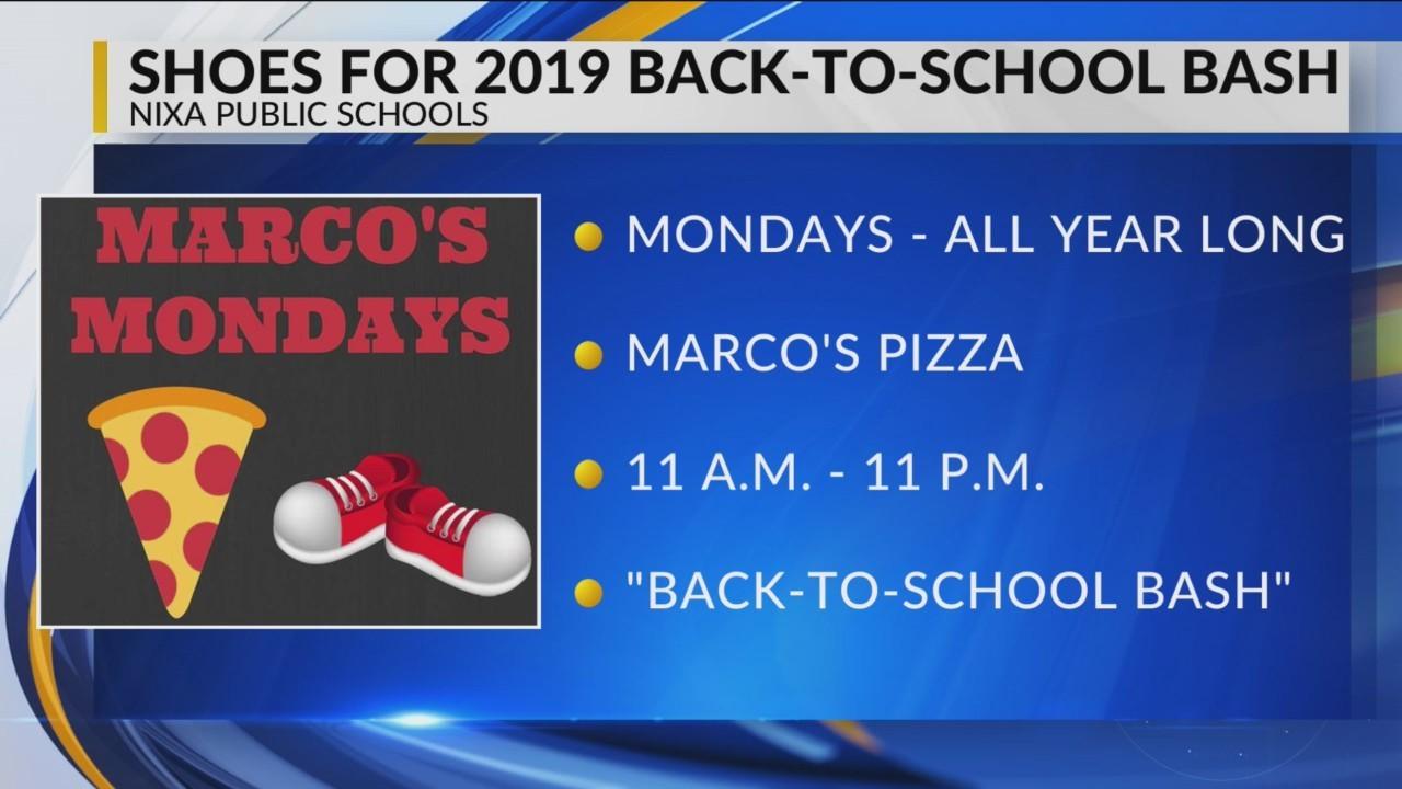 Nixa_Schools_Partner_with_Marco_s_Pizza__0_20180821232221