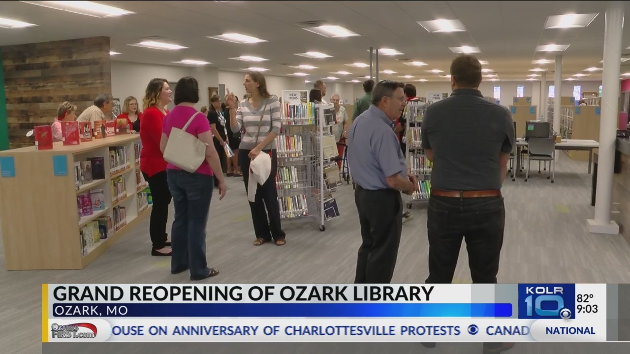 Ozark_Library_Celebrated_Grand_Re_Openin_0_20180812022406