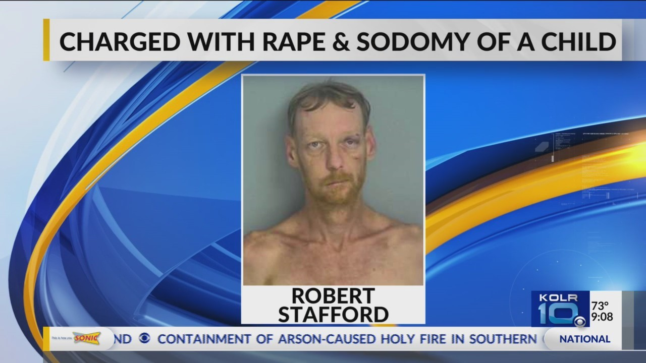 Springfield_Man_Raped_9_Year_Old_Girl__G_0_20180814022148