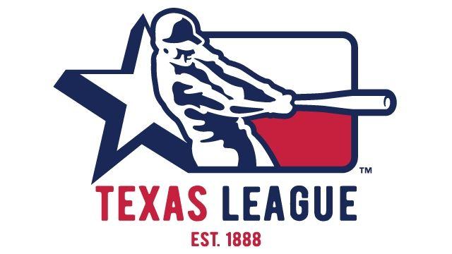 Texas League logo