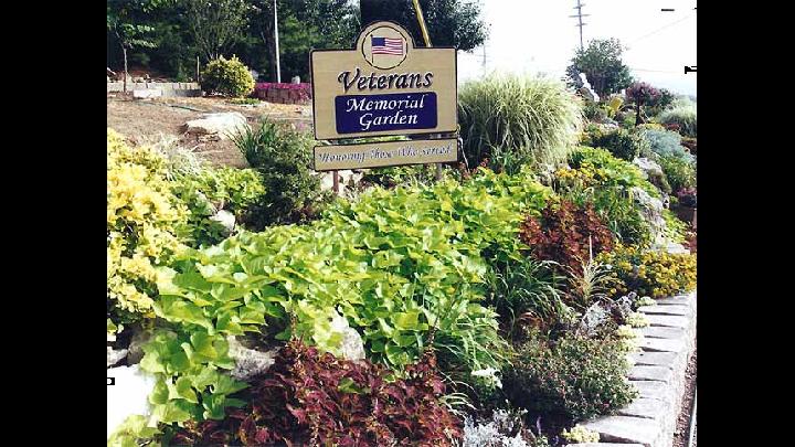 Veterans Memorial Garden Branson_1534460607212.jpg.jpg