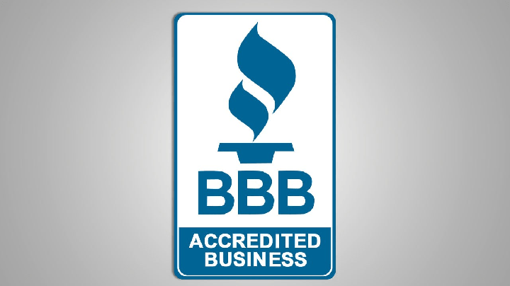 Better Business Bureau - BBB Pic_1533132680556.png.jpg