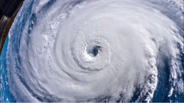 Florence satellite image_1536826631389.jpg.jpg