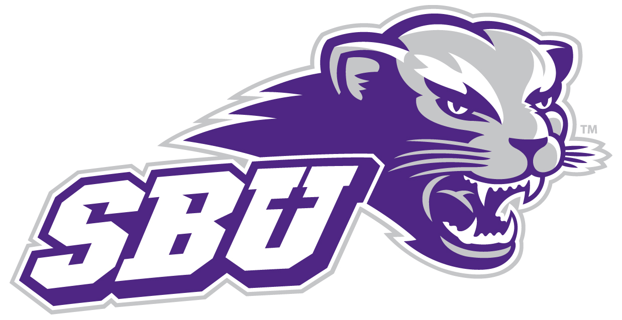 SBU Bearcats Logo