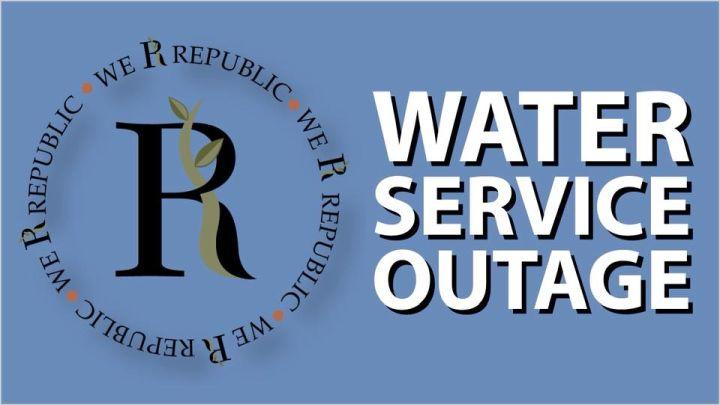 water service oputage_1538177771022.jpg.jpg