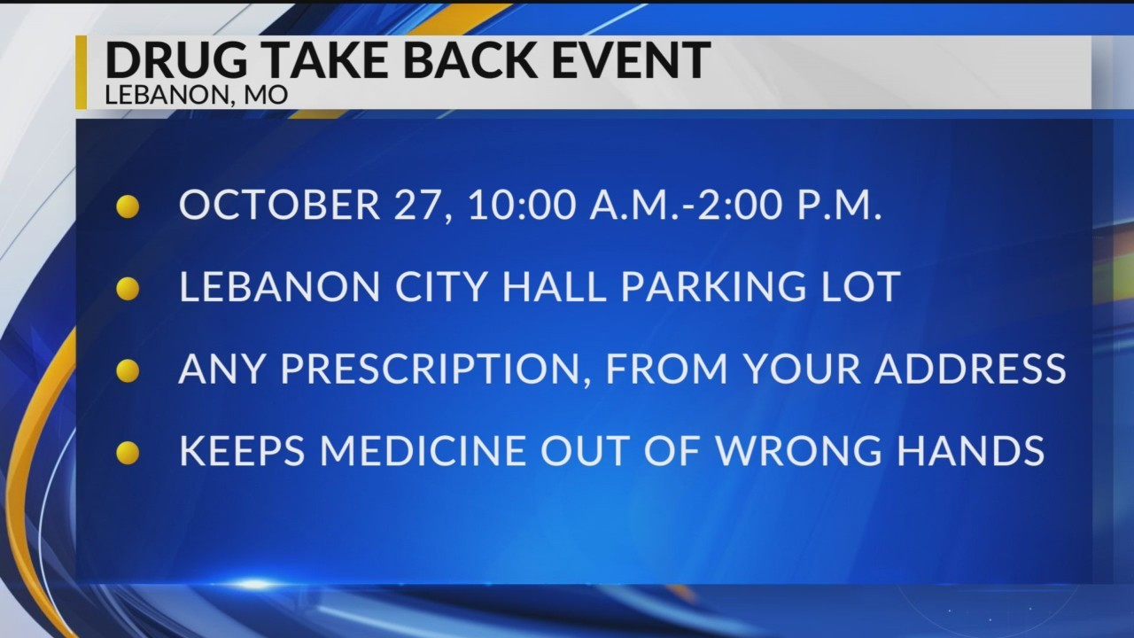 Drug_Take_Back_Event_Set_in_Laclede_Coun_0_20181012232548
