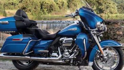 Harley-Davidson motorcycle_1496677204482-159532.JPG41688978