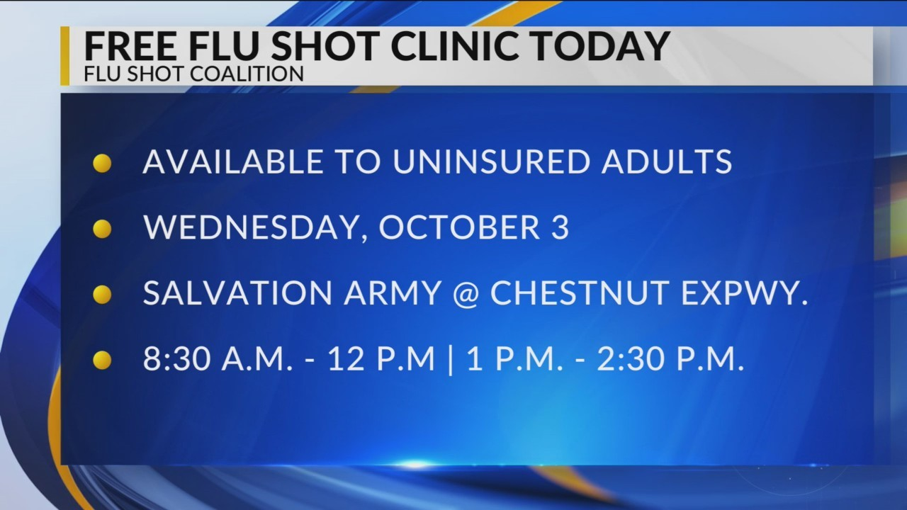 Salvation_Army_Free_Flu_Shots_0_20181003101609