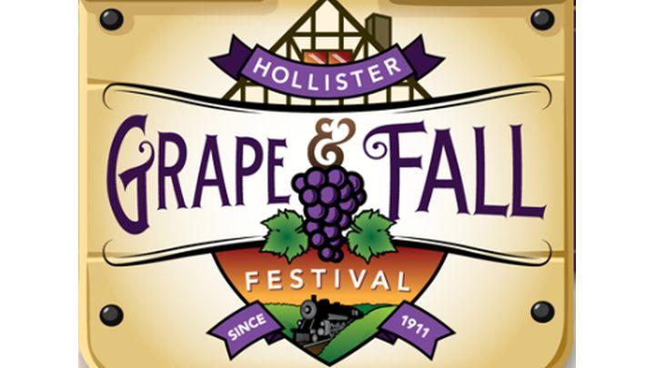hollister grape festival_1539090905900.jpg.jpg